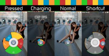ColorsThemeMIUI-550×286