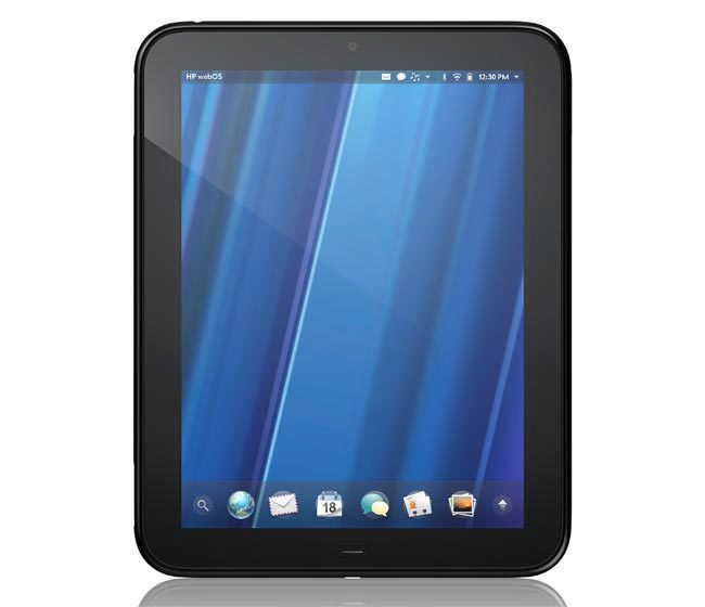 HP-TouchPad_1