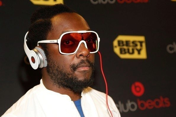 HTC and Beats by Dr. Dre