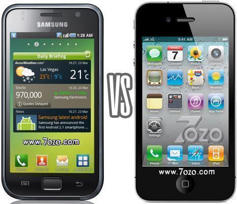 Samsung-Galaxy-S-vs-Apple-iPhone-41 (1)
