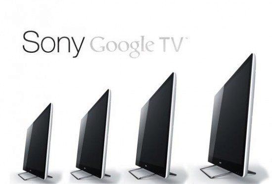 SonyGoogleTV-550×373
