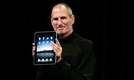Steve-Jobs-announces-the–006