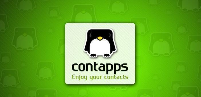 contapps