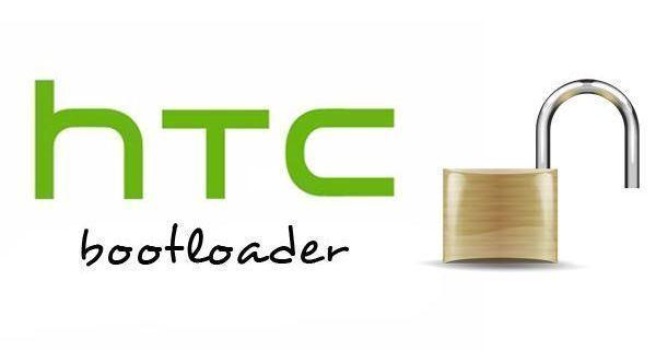 htc-bootloader