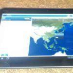 htc-puccini-att-tablet-leak4-1314161605