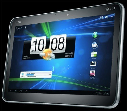 htcjetstream-tablet