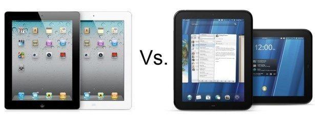 ipad-2-vs-hp-touchpad-0
