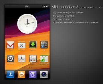 miui_launcher_2_1_by_vipitus-d46qu66