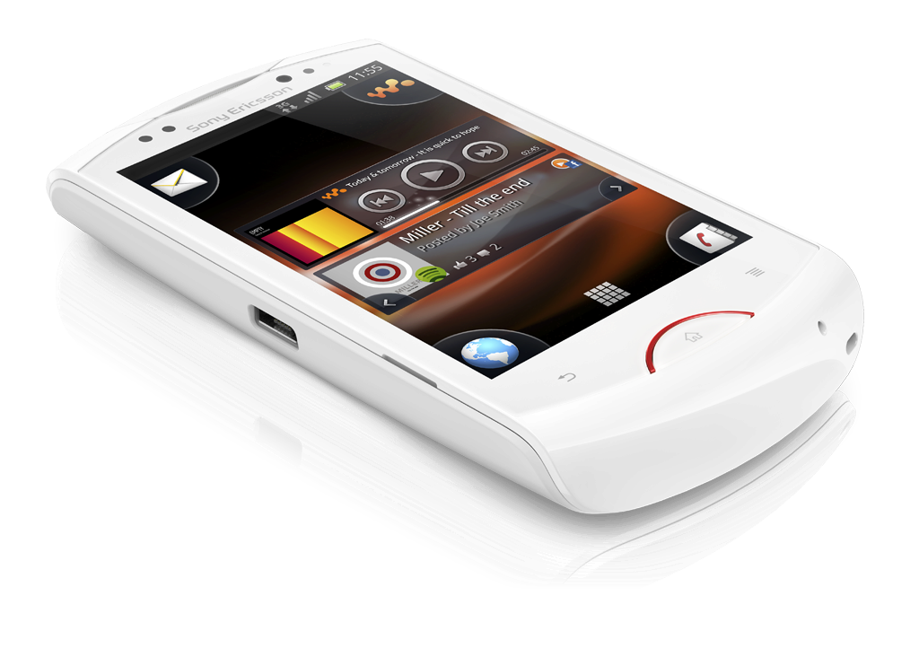 sony_ericsson_live_walkman_android_phone_1