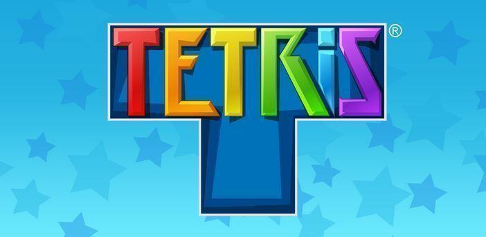 tetris EA