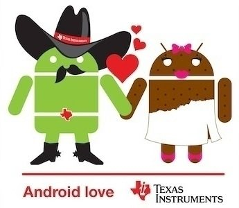 ti-android-ice-cream-sandwich-topless
