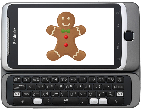 tmobile-g2-gingerbread
