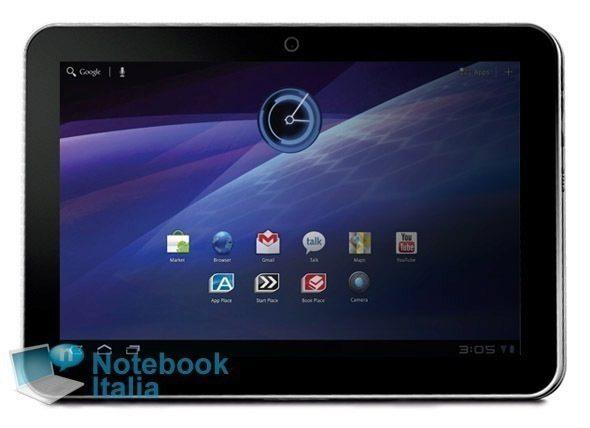 toshiba_tablet_3