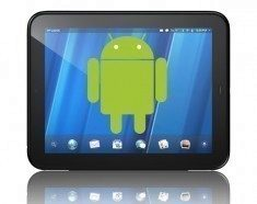 HP-TouchPad-android-235×186