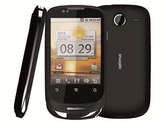 Huawei-Ideos-X1-1