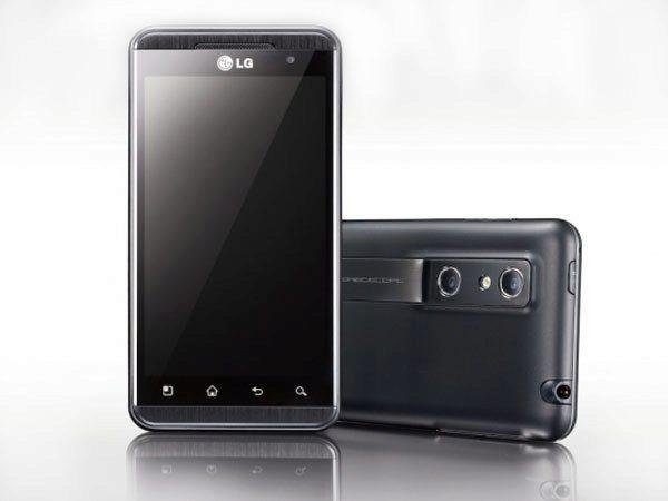 LG-Optimus-3D_1