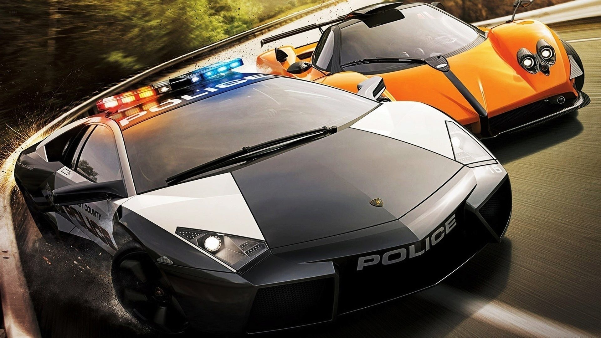 Need-for-Speed-Hot-Pursuit-Lamborghini