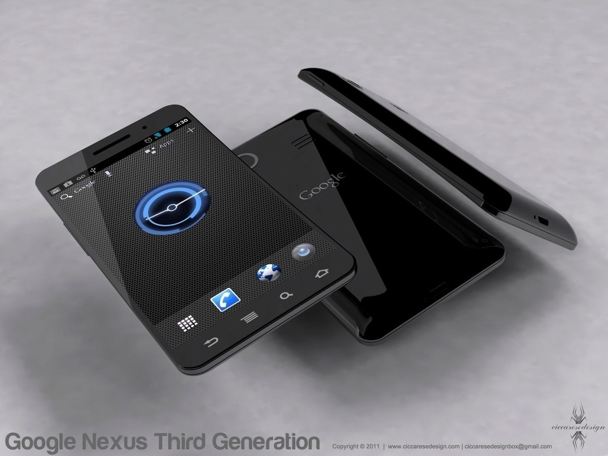 Nexus-Third-Generation_001