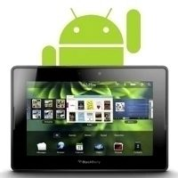 Not-all-Android-apps-will-be-equals-on-the-BlackBerry-PlayBook