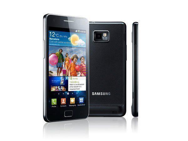 Samsung-Galaxy-S-II-2