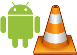 android-vlc
