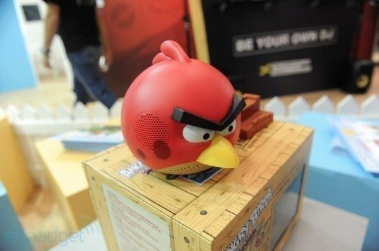 angry-birds-speakers-RED-550×365