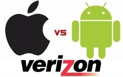 apple-vs-android-verizon-iphone