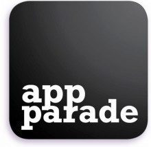 appparade-220×214