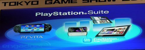 b_500_274_16777215_0___images_stories_news_playstationsdk_playstation-sdk-android
