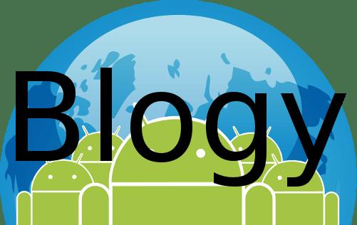 blogy1