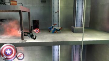 captain-america-android-game-3