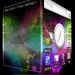 custom-firmware-smartlucky-per-vodafone-smart