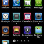 custom-firmware-smartlucky-per-vodafone-smart1