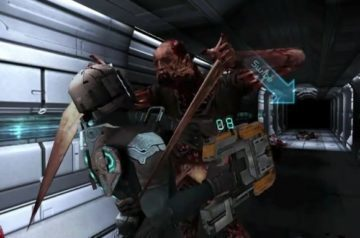 dead-space-ios-2