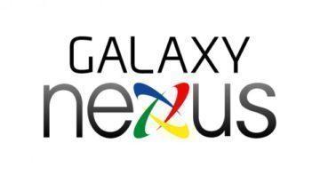 galaxy nexus white 600x329
