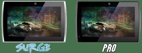 git-tablets-550×205