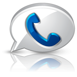 google-voice-icon