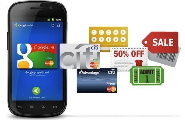 google-wallet-android-nfc-payment
