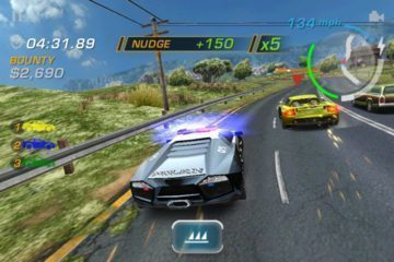 hotpursuit1