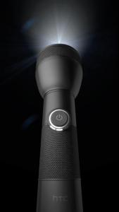 Budiž světlo! A HTC EVO 3D se o něj postará...