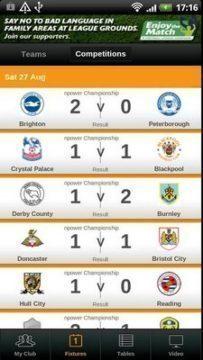 league1