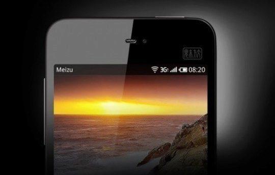 meizu-550×352-540×345