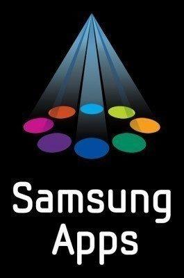 samsung-apps-e1283863684368