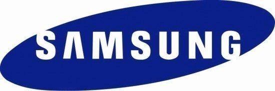 samsung-logo-550×183