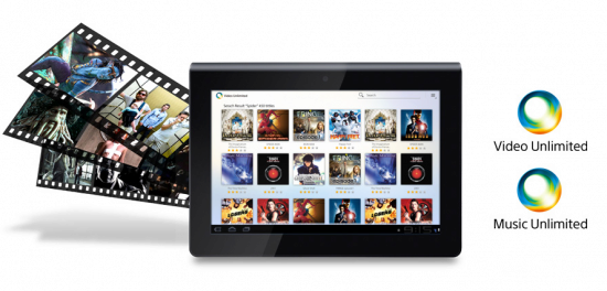 sony_tablet_s_-_sony_tablet_-_overview_-_sony