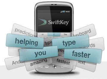 swiftkey web