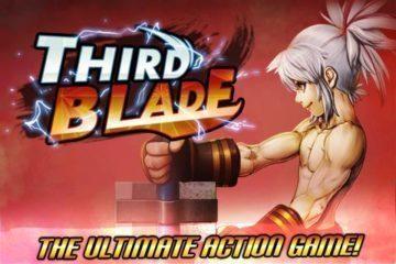 thirdblade2