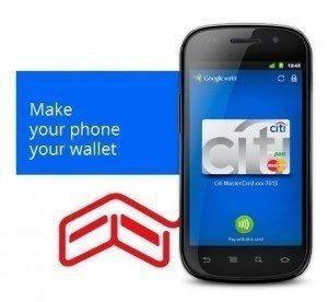 google-wallet-300×276