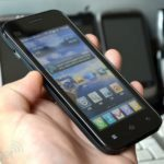 xiaomi-phone-review-r-2011-09-08-3-1315550997