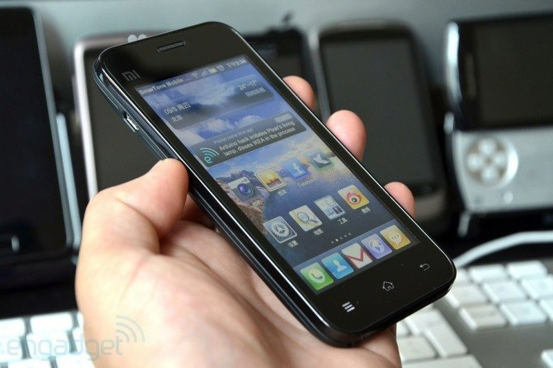 xiaomi-phone-review-r-2011-09-08-3-1315550997